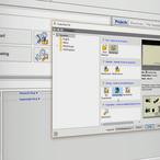 Square inventor file management v1