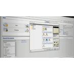 Thumbnail inventor file management v1