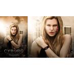 Thumbnail movie poster concepts photoshop 1763 v1