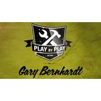 Thumbnail play by play gary bernhardt v1