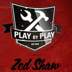 Square play by play zed shaw v1