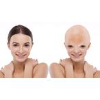 Thumbnail scifi makeup facial tracking ae 2276 v1