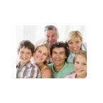 Thumbnail familieopstellingen klein