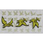 Thumbnail sprite sheets flash edge animate 1795 v1