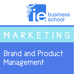 Thumbnail brand and product management
