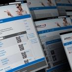 Square understanding layer comps web design photoshop 1650 v1
