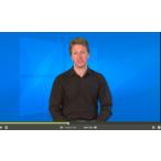 Thumbnail e learning training exam microsoft certification 70 410