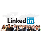 Thumbnail linkedin world professional