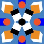 Thumbnail 02.hist 1200 x 1200 logo