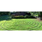 Thumbnail labyrint