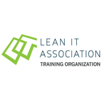 Thumbnail logo lean it association