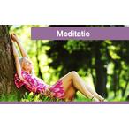 Thumbnail meditatie