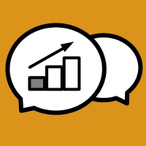 Square training commerci%c3%able gesprekstechnieken basic