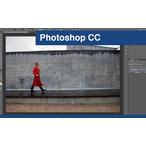 Thumbnail interplein cphotoshop cc