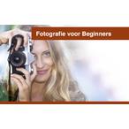 Thumbnail interplein fotografie voor beginners cursus