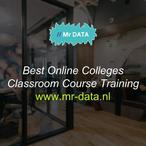 Square data visualization training. best online colleges  bespaar 21  btw