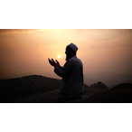Thumbnail islam   360 diversiteit