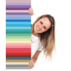 Thumbnail cover kleuranalyse