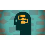 Thumbnail algth logo
