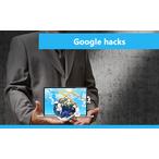 Thumbnail google hacks