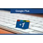 Thumbnail googleplus
