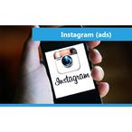 Thumbnail instagram
