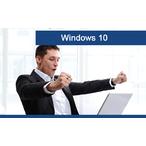 Thumbnail windows10