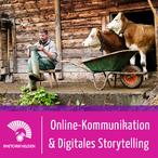 Thumbnail offen iii digital semigator