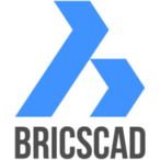 Thumbnail bricscad basis