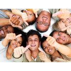Thumbnail positive psychology course image