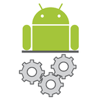 Thumbnail android app components2