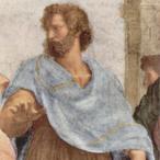 Thumbnail raffael aristotle