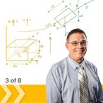Thumbnail engineeringsystemsmotiondynamicsofparticlesbodies2dmotion