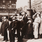 Thumbnail atget cropped course still
