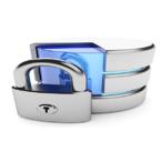Thumbnail computerlock logo 2