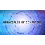 Thumbnail principles of computing final