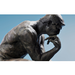 Thumbnail hero filosofie 1000x620