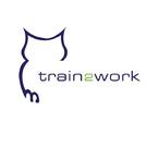 Thumbnail t2w logo voor springest