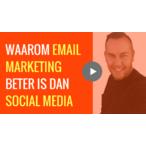 Thumbnail cover email marketing vs social media