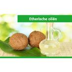 Thumbnail etherische oliën
