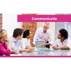 Thumbnail communicatie