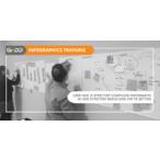 Thumbnail infographics training gridd