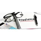 Thumbnail freelance 1