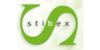 Logo van Stibex