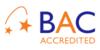 Logo BAC
