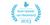 Logo van Winnaar Beste Opleider van Nederland 2013