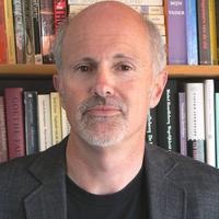 Erik van der Spek