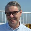 Peter Gadellaa -