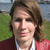 Marieke van Maanen - Samen met u ontdek ik de schatten in uw team of ondernemingsraad