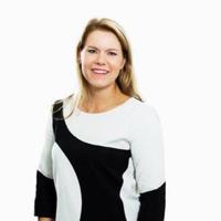 Liselot van Gerwen